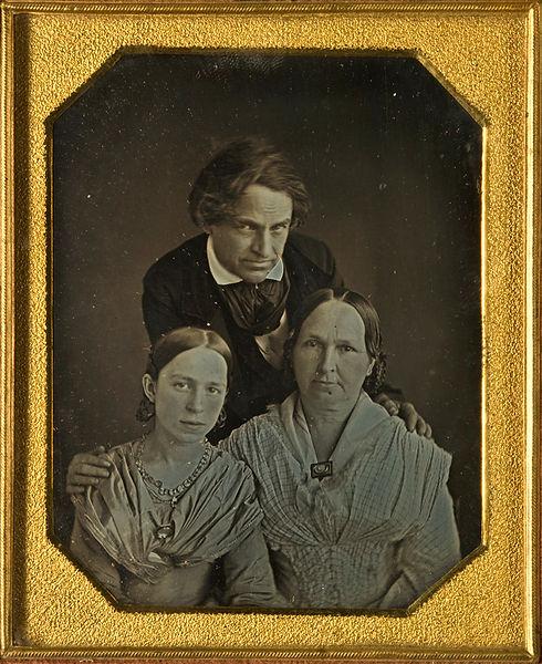 portrait-collection-daguerreotype-04 - c