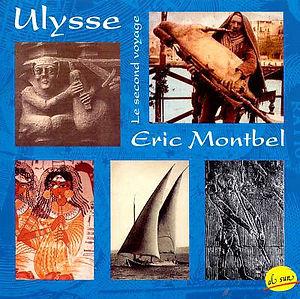 CD Ulysse.jpg