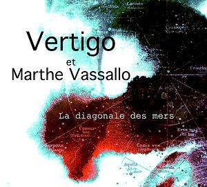 Pochette recto Vertigo.jpg