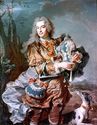 13. Gaspard de Gueidan.jpg