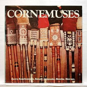 Cornemuses 1 face.jpg