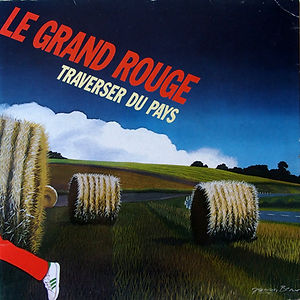 Grand Rouge 2.jpg