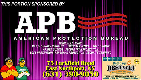 Sponsor - APB Security (1).jpg