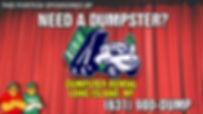 Sponsor - Dumpster Rental.jpg