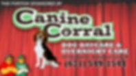 Sponsor - Canine Corral.jpg