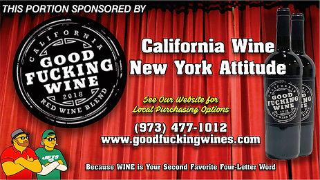Sponsor - Good FKN Wine.jpg