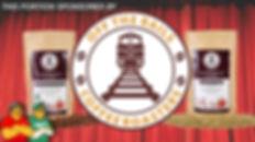 Sponsor - Off The Rails 01.jpg