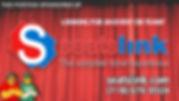 Sponsor - Seatslink.jpg