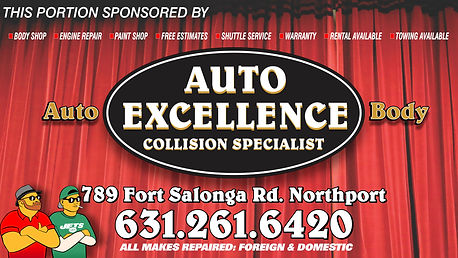 Sponsor - Auto Excellence.jpg