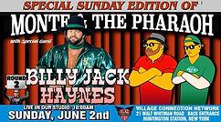 Billy Jack Returns.jpg