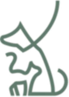 logo_wandellust_pos (2).png