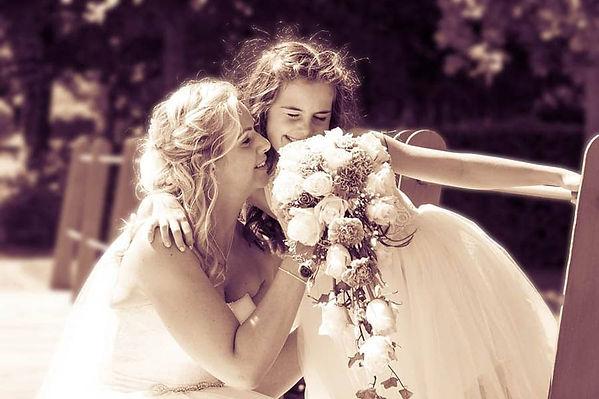 bryllupsfotograf-bryllupsbilleder-bryllu