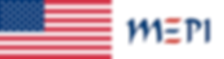 MEzPI-logo2.png