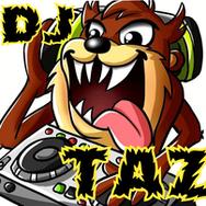 DJ Taz