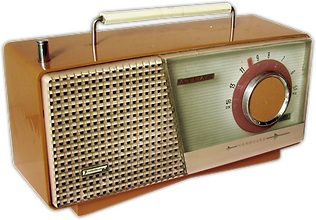 old-radio.png
