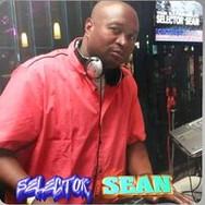 Selectah Sean
