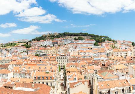 20 Helpful Portuguese-English Cognates