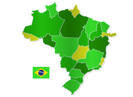 The Many Brazilian Portuguese Dialects