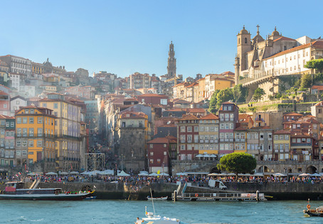 Unraveling the Portuguese Subjunctive Mood