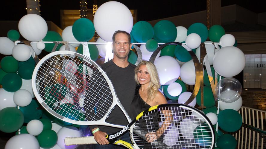 Yamron_TennisKickoff-70.jpg