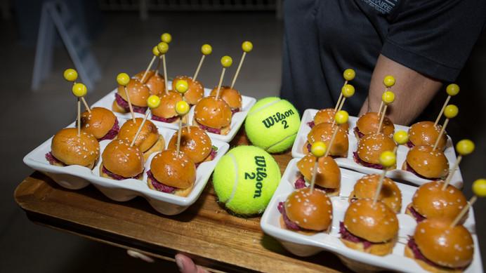 Yamron_TennisKickoff-122.jpg