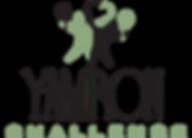 YAMRON CHALLENGE LOGO [FINAL-COLOR].png