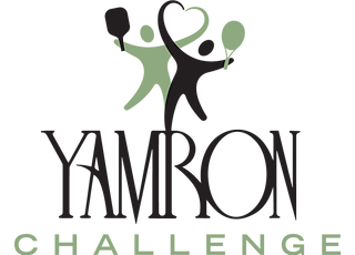 YAMRON CHALLENGE LOGO [FINAL-COLOR].png