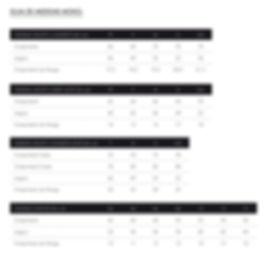 Tabelas-de-Medidas-com-Long.jpg