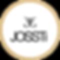 720X720 JOSSTI ICON.png
