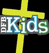 children's ministry duncan first baptist church duncan sc