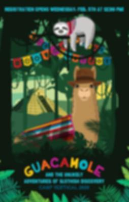 Vertical Postcard.PNG