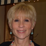 Wanda McAlister duncan first baptist church duncan sc