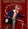 le-magicien-1__FillWzM3MCw0NTBd.jpeg