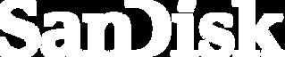 SanDisk_Logo_2007.png