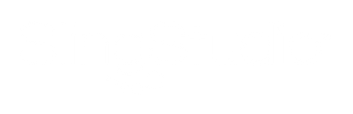 SlingStudio_Logo.png