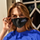 Thumbnail: CHHS Grad '21 - Face Mask