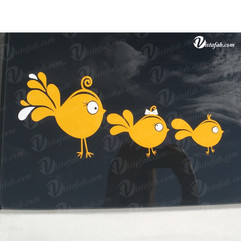 Decal - bird family.JPG