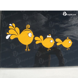 Decal - bird family.JPG