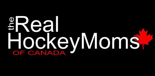 Real Hockey Moms of Canada