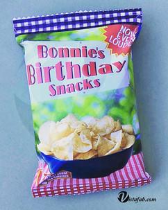 chips - bonnies bday snacks (2).JPG