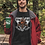 Thumbnail: Campfire Drinking Team- INSTANT DOWNLOAD
