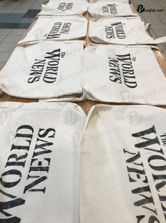 bag - world news.jpg
