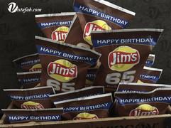 chips - jims 65.jpg