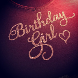Birthday Girl (1).JPG