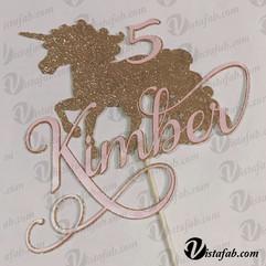 cake topper - unicorn kimber.jpg