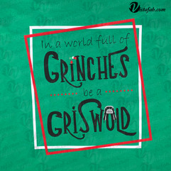 Grinches be a Griswold.jpg