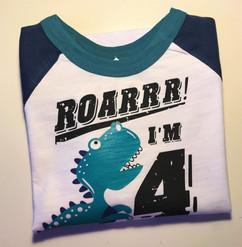 Birthday dinosaur.jpg