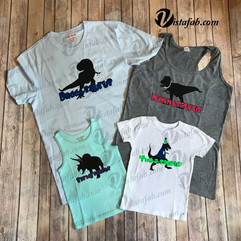Dinosaur Family.jpg
