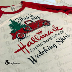 hallmark watching shirt.jpg