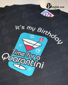Birthday Quarantini.jpg